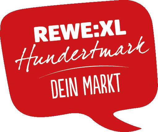 REWE:XK Hundertmark - Dein Markt